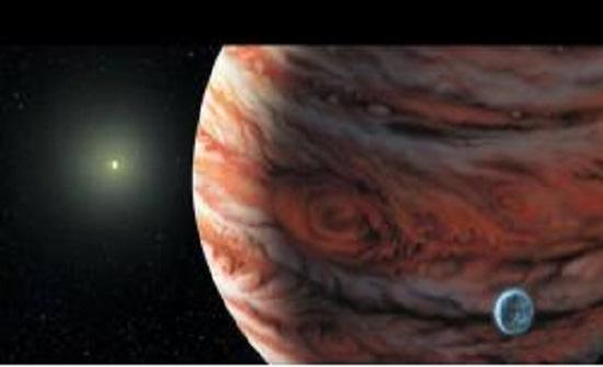 """المركز الإقليمي للفضاء ينظم دورة """"الفلكي الصغير"""""""
