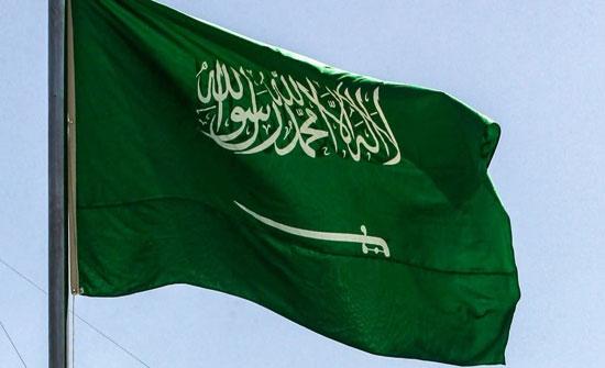وزارة الدفاع السعودية: الاعتداء على محطة توزيع منتجات النفط يؤكد رفض الحوثي للمبادرة