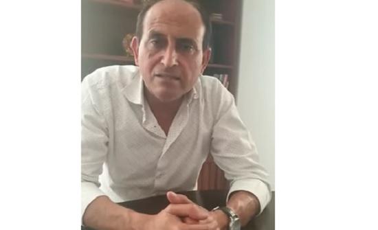 بالفيديو .. الزبن : تعديلات المواصفات جواز مرور اسرائيلي بدون قيود الى الاسواق الاردنية