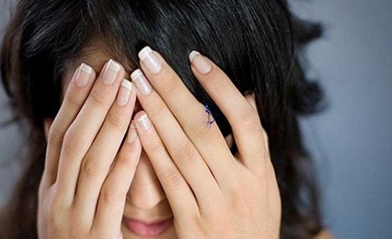لبنانية قدمت جسد ابنتها لصديقها السوري للاعتداء عليها