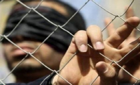 الإذاعة الإسرائيلية: السلطة الفلسطينية مستعدة لتعديل قانون رواتب الأسرى