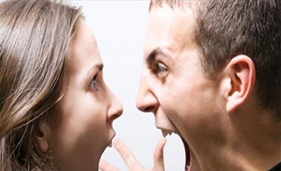 دراسة تحسم الجدل.. هل الزواج يؤدي الى السكتة الدماغية؟
