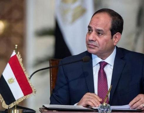 مصر: مرشحون سابقون للرئاسة يدعون لمقاطعة الانتخابات وعدم الاعتراف بنتائجها
