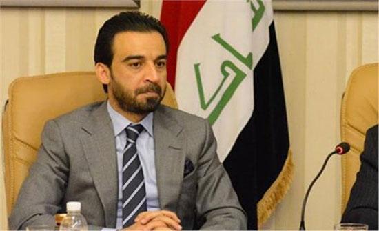 مجلس النواب العراقي: سنواصل دعم الشعب الفلسطيني