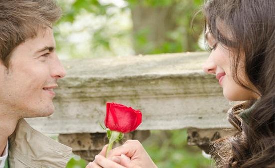 اجعلي حياتك الزوجية جميلة كفترة خطبتكما بهذه النصائح