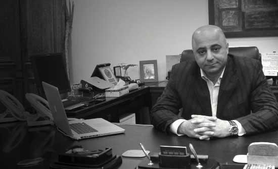 هل يفعلها الأردن ويشطب كامل ديونه كما فعل السودان ؟