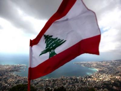 إضراب عمالي في لبنان احتجاجا على الأوضاع الاجتماعية والمالية