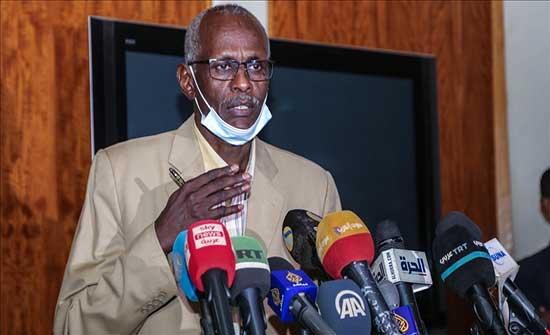 السودان: إثيوبيا ترفع سقف مطالبها بشأن مياه النيل