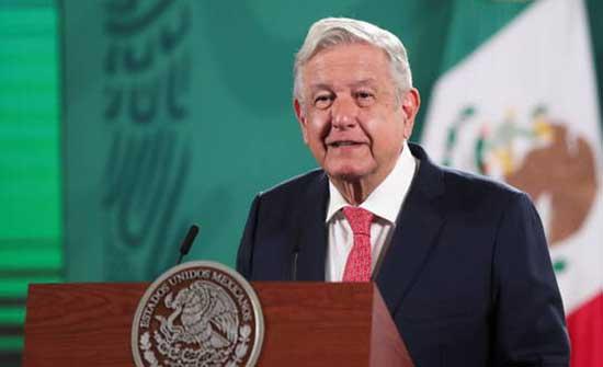 نتائج الانتخابات الأولية تخيب أمل رئيس المكسيك