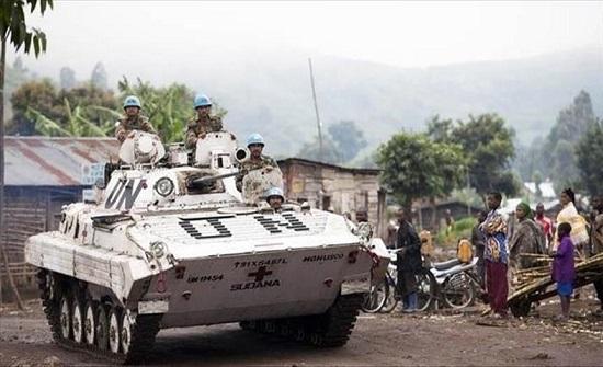 """السودان يجدد دعوته لسحب القوات الإثيوبية من بعثة """"يونيسفا"""""""