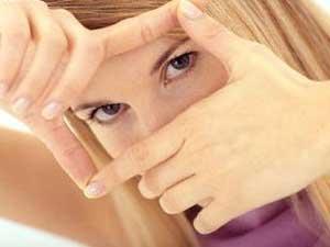 ظهورهذه العلامة في العين تدل على احتمال الإصابة بسرطان فتاك