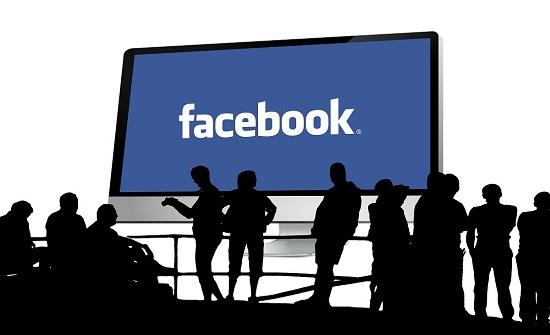 """""""فيسبوك"""" تنشئ """"محكمة عليا"""" مختصة بالبت في محتواها"""