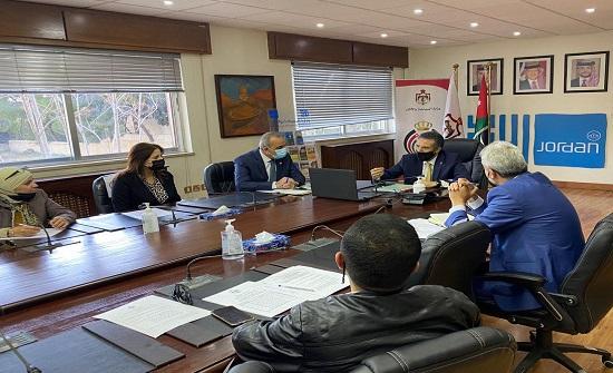 وزير السياحة: التراث العمراني والحضري جزء رئيس في حفظ ودوام ثقافة وحضارة المجتمعات