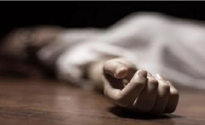 الهند : علاقة مشبوهة مع سياسي .. مفاجآت في قضية مقتل ممثلة شابة