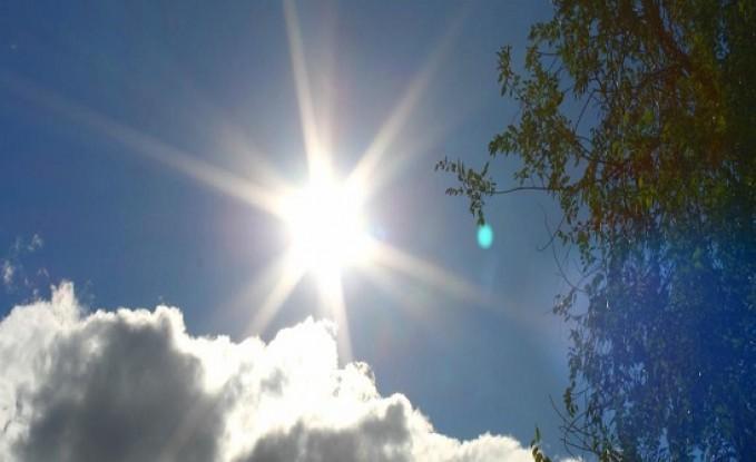 الثلاثاء  : انخفاض ملموس على درجات الحرارة