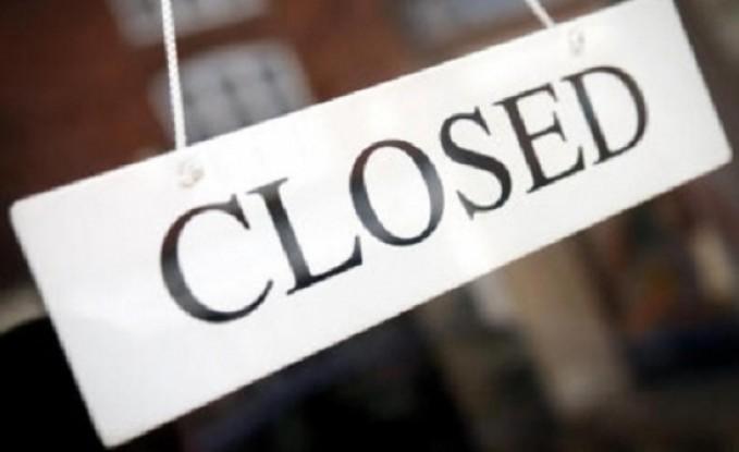 الغذاء والدواء :إغلاق 3 منشآت وإنذار 67 وإيقاف 9 عن العمل