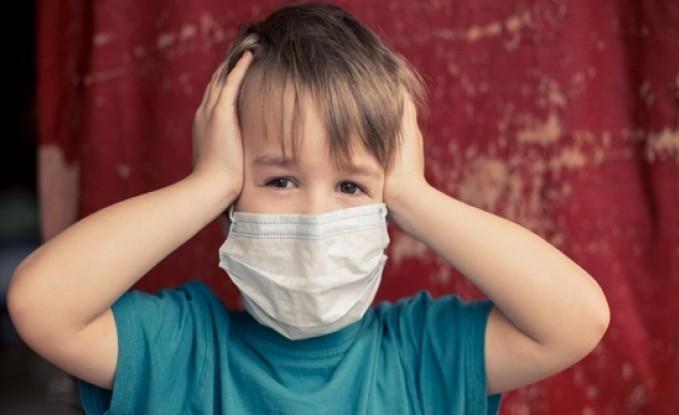 الصحة: حريصون على إبقاء التعليم وجاهيا