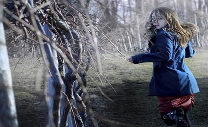 تحقيق: مئات الأطفال يتعرضون للتحرش في بريطانيا