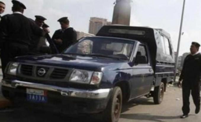 """""""غرفة الكونترول"""".. كيف استطاع مصري أن ينتحل صفة ضابط 40 عاما"""