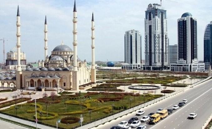 100 ألف روبل لكل مولود اسمه محمد في الشيشان - فيديو