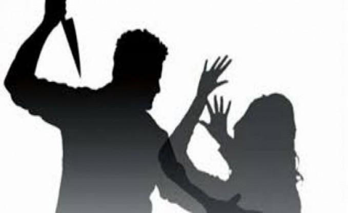 جريمة عائلية.. سوري يقتل عمته بدم بارد لسرقة مصاغها