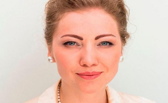 مديرة مدرسة في موسكو تستعين بطالبين لقتل زوجة عشيقها