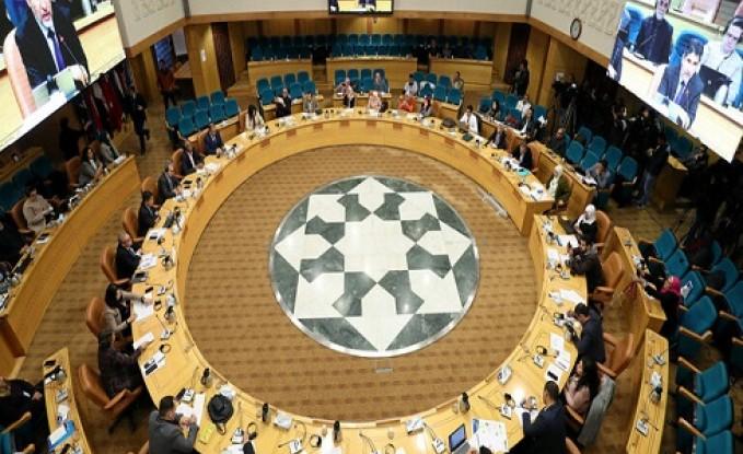الصحة العالمية : نرى الموجة الرابعة من وباء كورونا في الشرق الأوسط