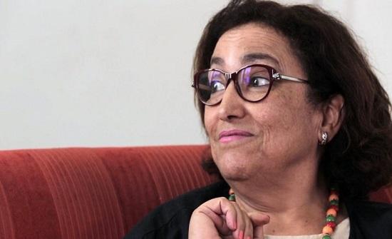 تونس : نائب تطالب بقانون يحمي المجاهرين بالإفطار في نهار رمضان