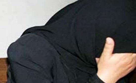 امرأة متزوجة وراء قتل رجل لزوجته وأمه وبناته بمصر