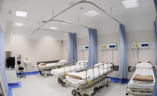"""فيروس كورونا: """"4000 دولار عند الباب يدفعها المريض قبل دخول المستشفى الخاص في الأردن"""""""
