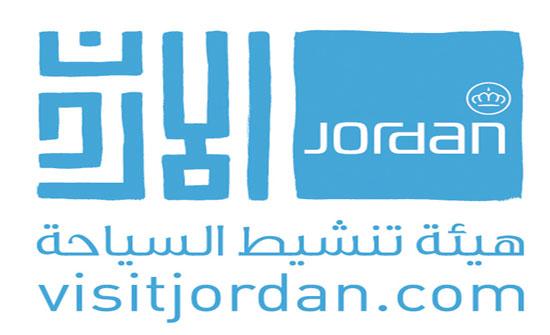 إطلاق حملة لاستقطاب السياحة الخليجية في فصل الصيف