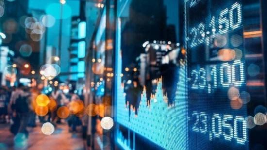 توقعات بخفض ثالث لأسعار الفائدة الأميركية الأربعاء