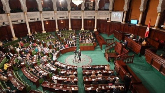 بعد 15 ساعة.. برلمان تونس يصوت ضد مطالبة فرنسا بالاعتذار