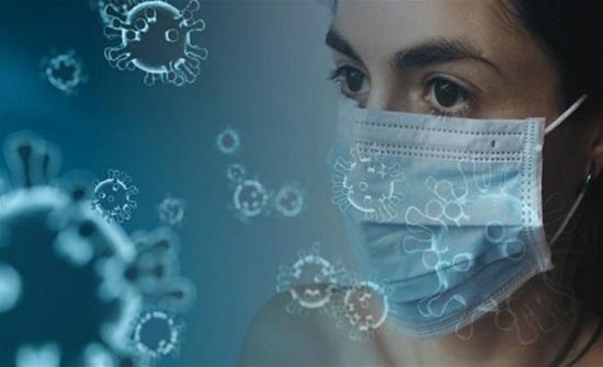 هل تعاني من رائحة الفم الكريهة أثناء ارتداء الكمامة؟