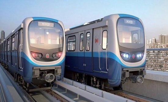 """الشواربة: دراسات جدية لعمل """"مترو"""" في عمان"""