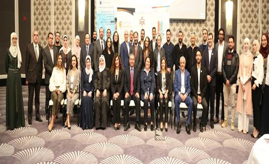 وزير الشباب يؤكد أهمية الاستثمار في المنشآت الشبابية والرياضية