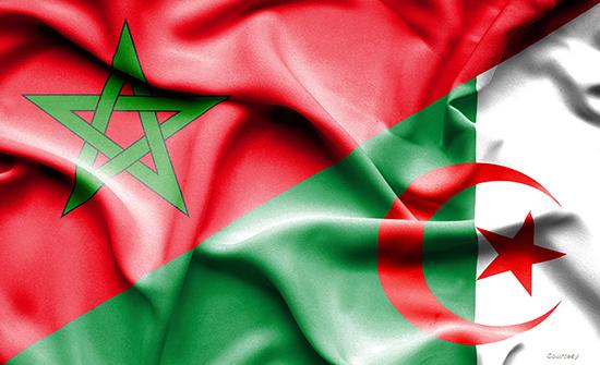 42 وفاة بكورونا في المغرب و8 بالجزائر
