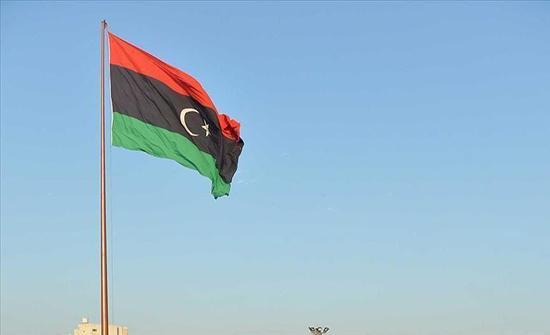قبائل ليبية ترفع دعاوى ضد مطالبين بالتدخل المصري
