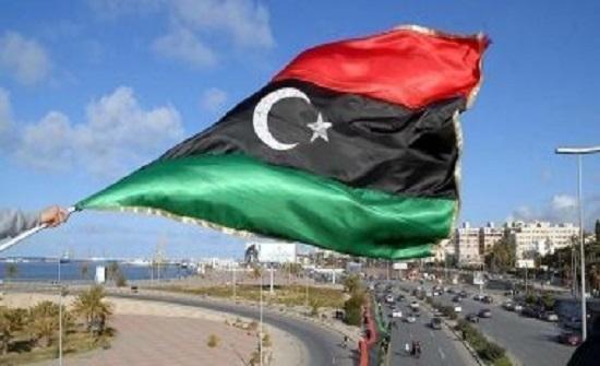 الأمم المتحدة ترحب بالتفاهمات بين أطراف الأزمة الليبية فى جلسات الحوار بالمغرب