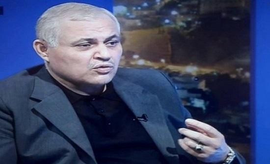 الحديدي: تأمين صحي مجاني لمن يقل دخله عن 300 دينار اعتبارا من الشهر المقبل