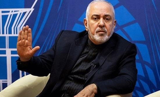 ظريف: حركة طالبان يجب أن تكون جزءًا من السلام في أفغانستان