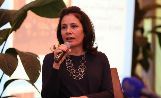 زواتي : الاردن الأول عربيا في ايصال الكهرباء للمواطنين