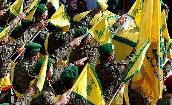 لبنان بأسوأ أزماته.. وإسرائيل تحذّر من استغلال إيراني
