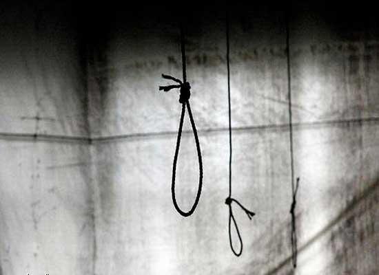 عمان  : شبهة انتحار بوفاة شاب من جنسية عربية