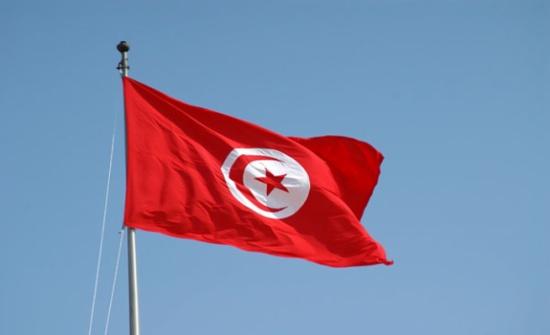 تونس: الإطاحة بإرهابي يتهيأ للقيام بأعمال تصفية