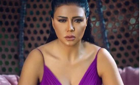 رانيا يوسف تروج لمشاهدة مسلسل مملكة إبليس بفيديو رقص فاضح .. شاهد