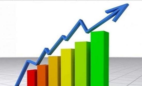 الإحصاءات: ارتفاع التضخم في الأردن
