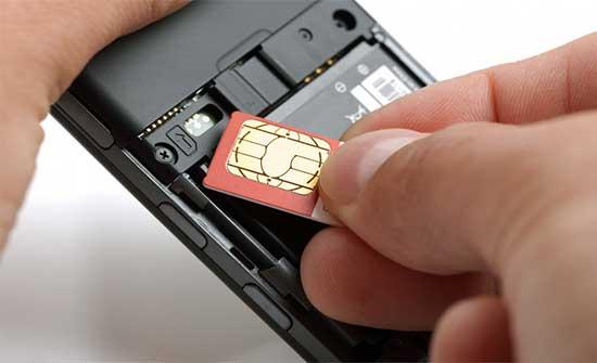 شركات الاتصالات تبدأ بإيقاف خدماتها لهواتف غير ذكية