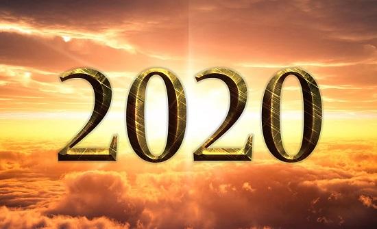 """10 أيام """"جنون"""" قبل نهاية 2020: كارمن شماس تتوقع أحداث عنيفة وزلازل واغتيالات (فيديو)"""