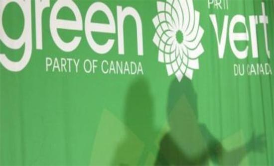 مرشح حزب الخضر الكندي يعتذر عن نشره تعليقا معاديا للمسلمين